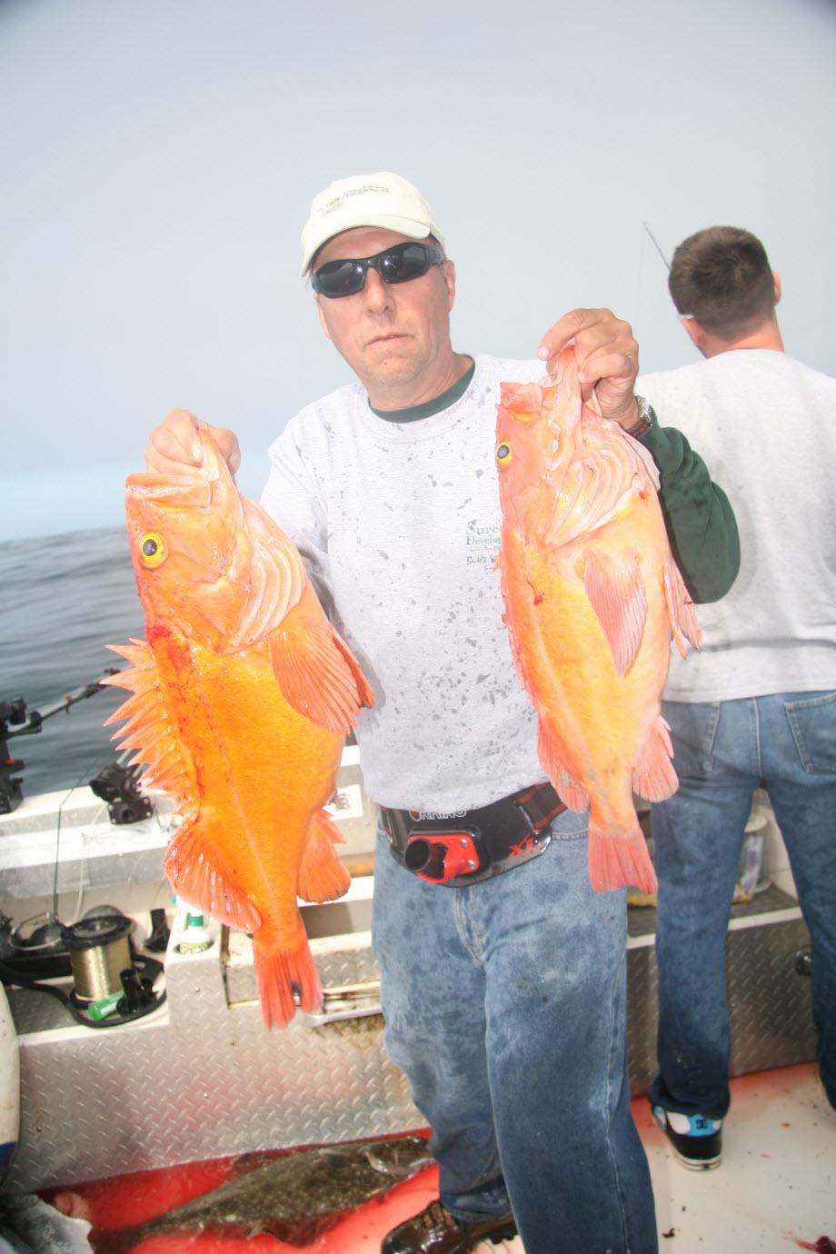 WestCoastFish1016