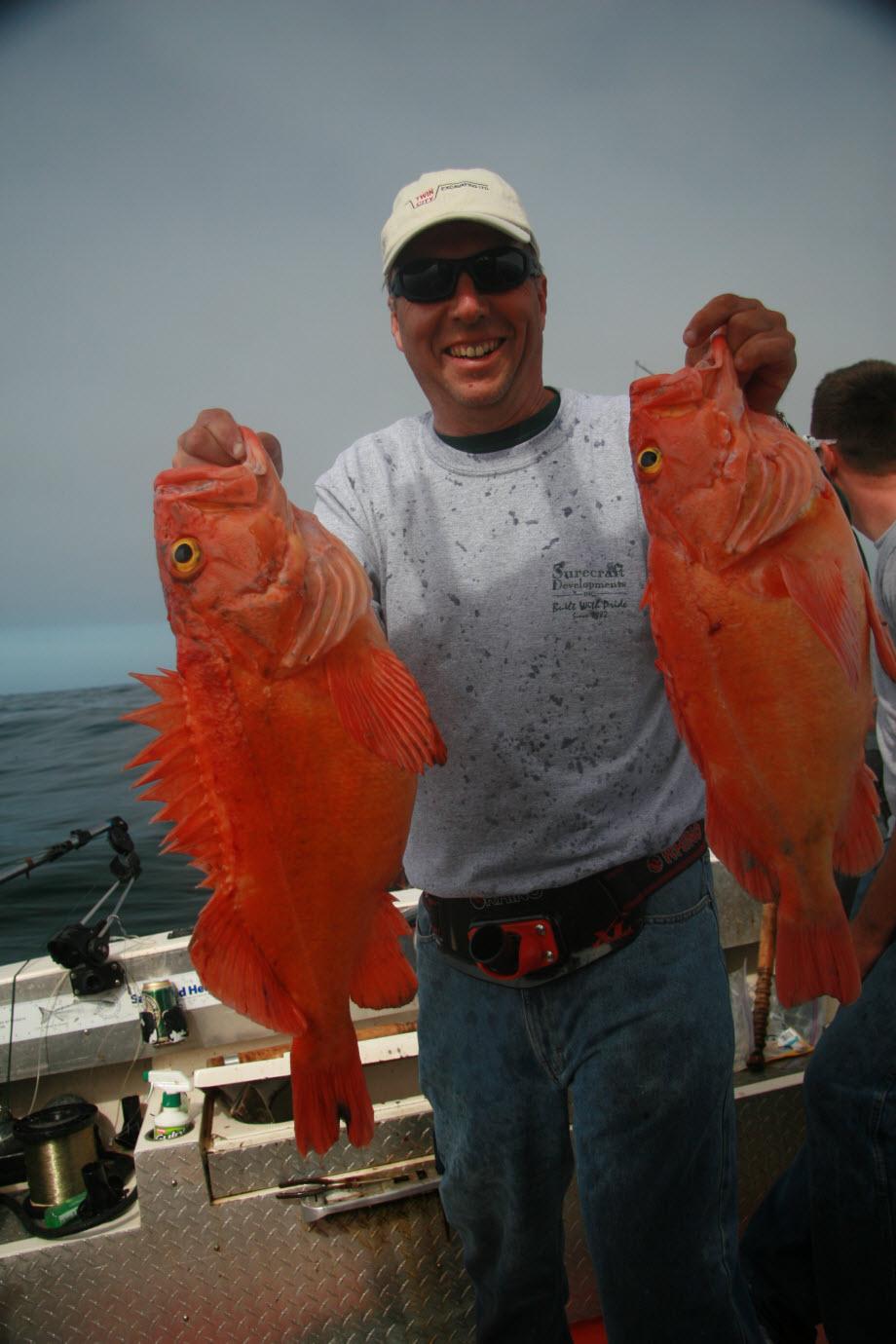 WestCoastFish1018