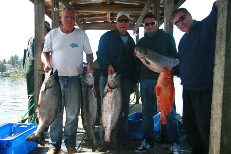 WestCoastFish1026