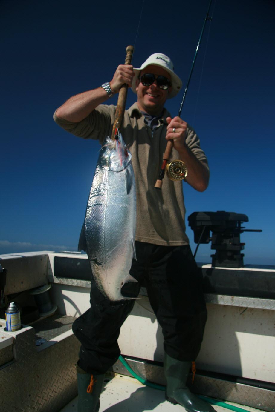 WestCoastFish1050