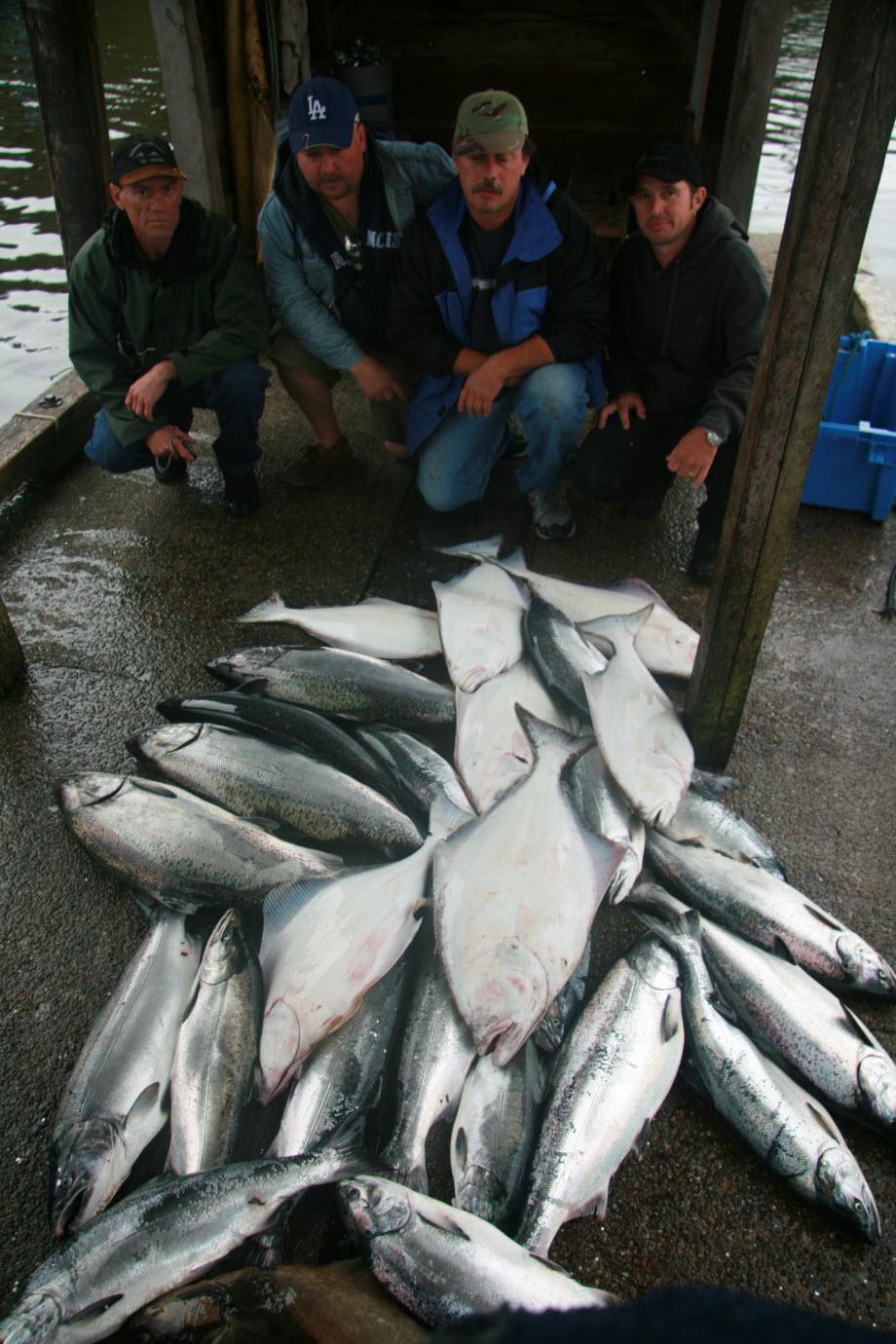 WestCoastFish1063