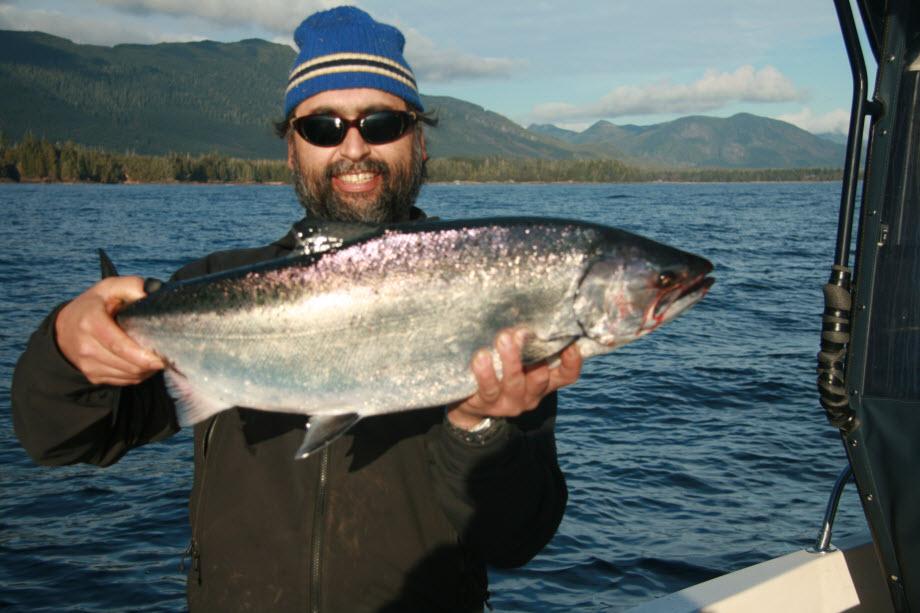 WestCoastFish1098