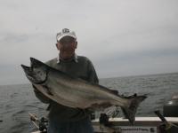 WestCoastFish0776