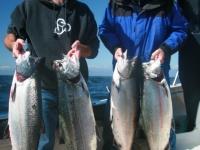 WestCoastFish0826