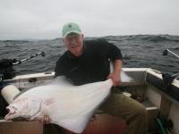 WestCoastFish0875