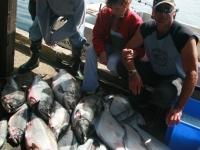 WestCoastFish1020