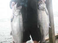 WestCoastFish1037