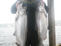 WestCoastFish1038