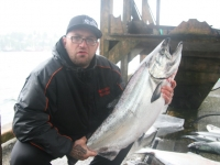WestCoastFish1039