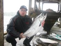 WestCoastFish1040
