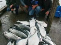 WestCoastFish1062