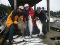 WestCoastFish1065