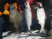 WestCoastFish1066