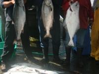 WestCoastFish1069