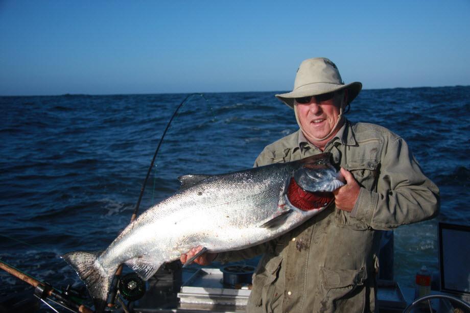 WestCoastFish1408