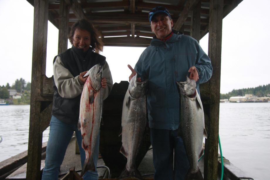 WestCoastFish1426