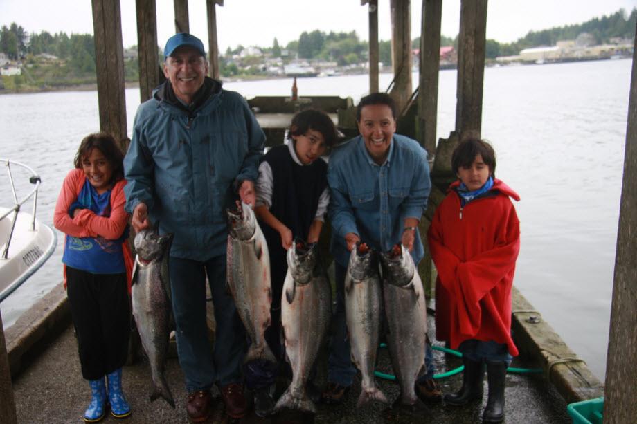 WestCoastFish1428