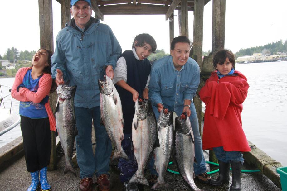 WestCoastFish1429