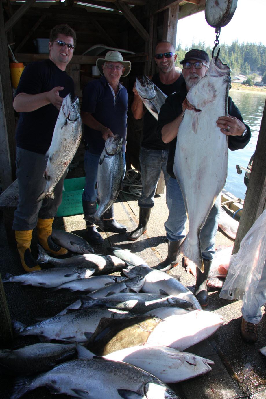 WestCoastFish1533