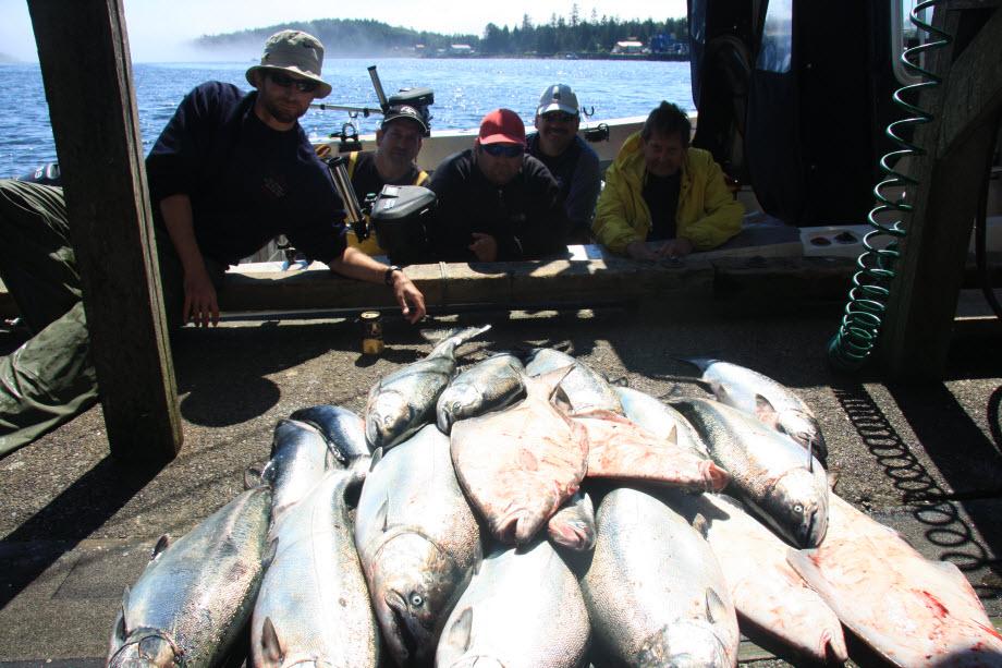 WestCoastFish1558
