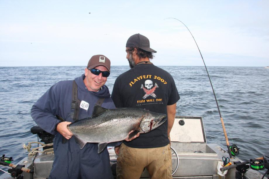 WestCoastFish1674