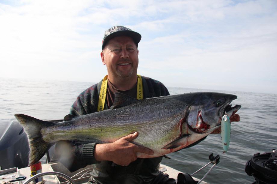 WestCoastFish1694