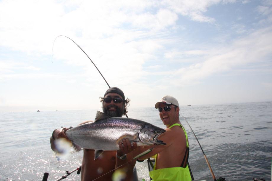 WestCoastFish1699