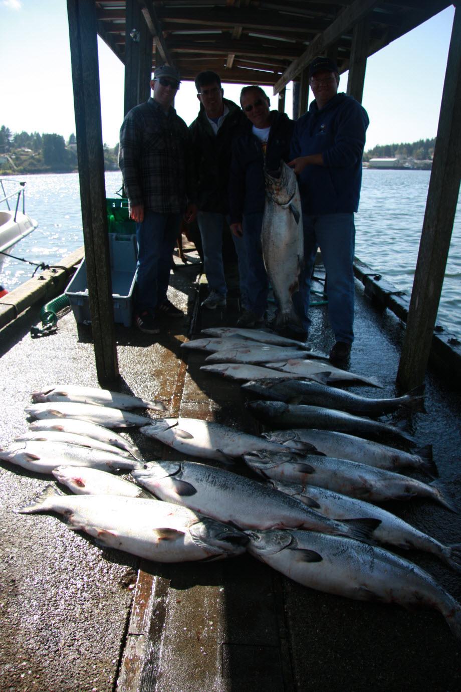 WestCoastFish1766