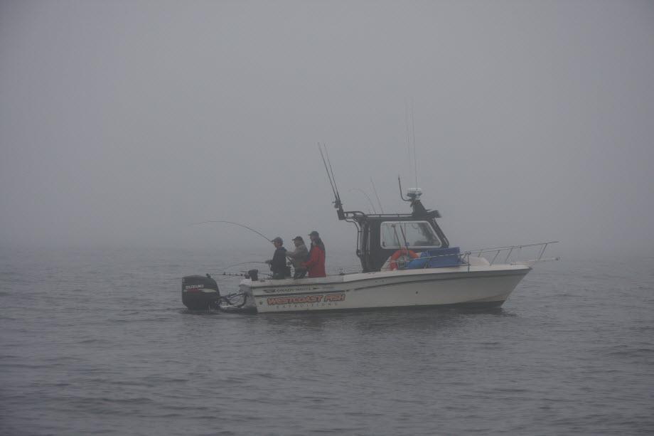WestCoastFish2209