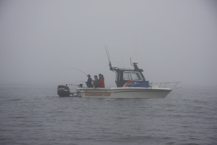 WestCoastFish2210