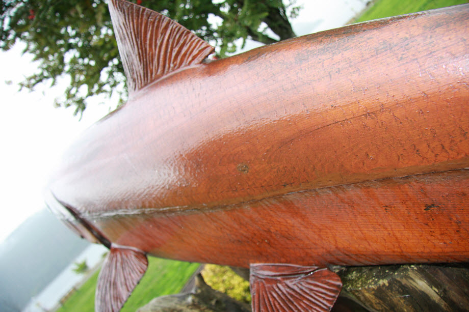 WestCoastFish2290