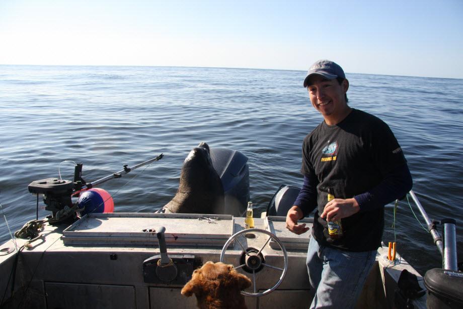 WestCoastFish2738