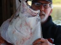 WestCoastFish1527
