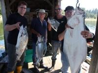 WestCoastFish1534