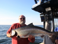 WestCoastFish1548