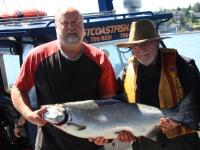 WestCoastFish1552