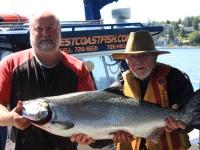 WestCoastFish1553