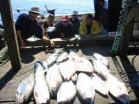 WestCoastFish1556