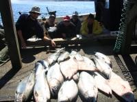 WestCoastFish1557