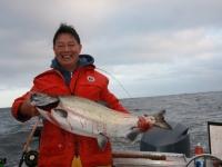 WestCoastFish1566