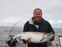 WestCoastFish1569