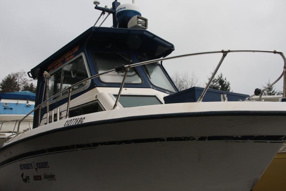 WestCoastFish3302