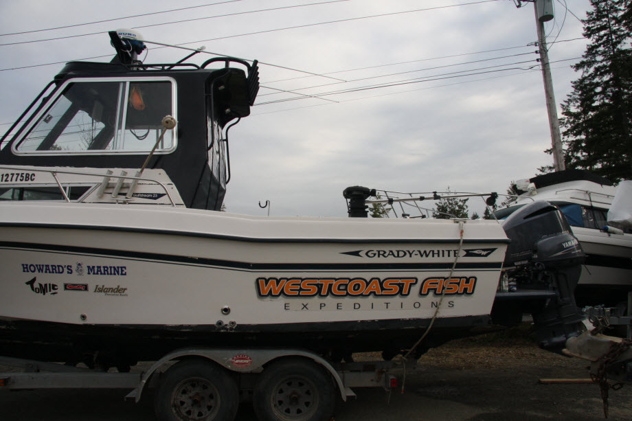 WestCoastFish3339