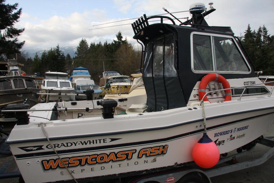 WestCoastFish3345