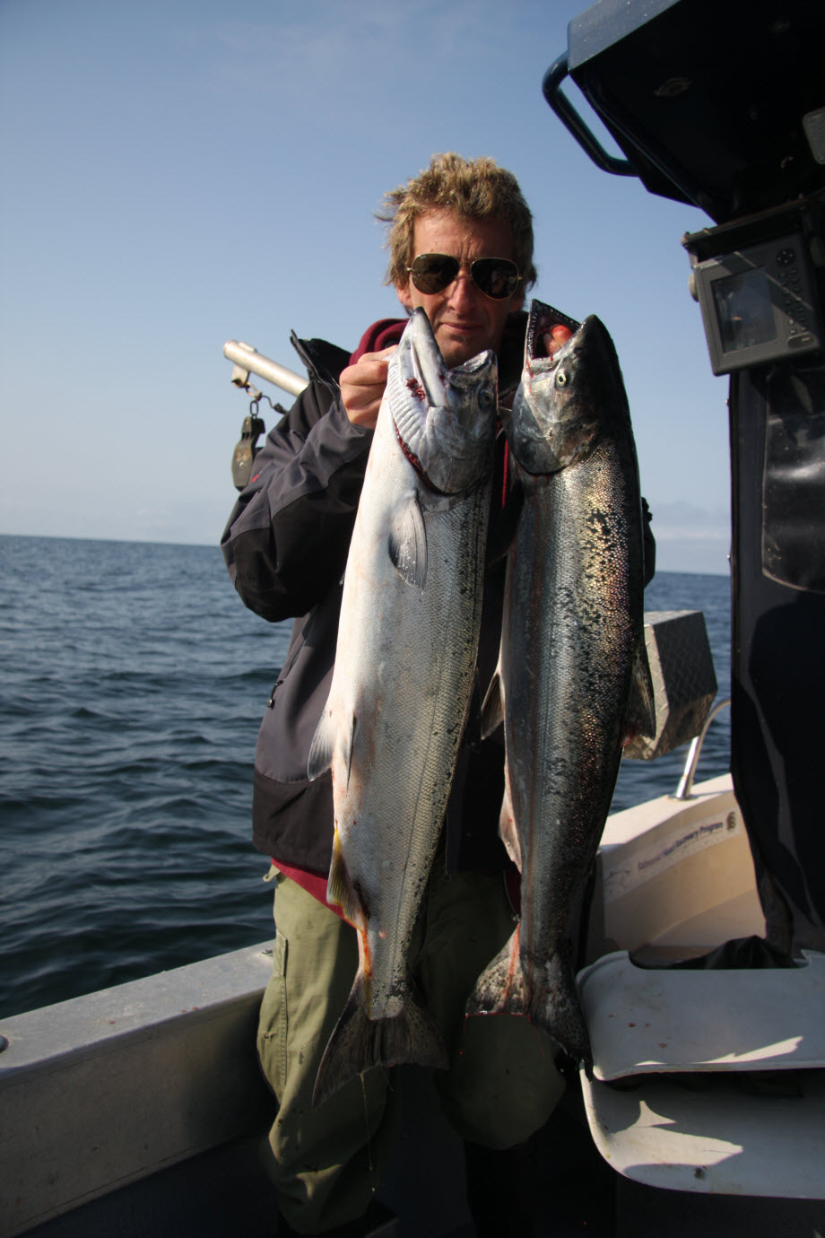 WestCoastFish3385