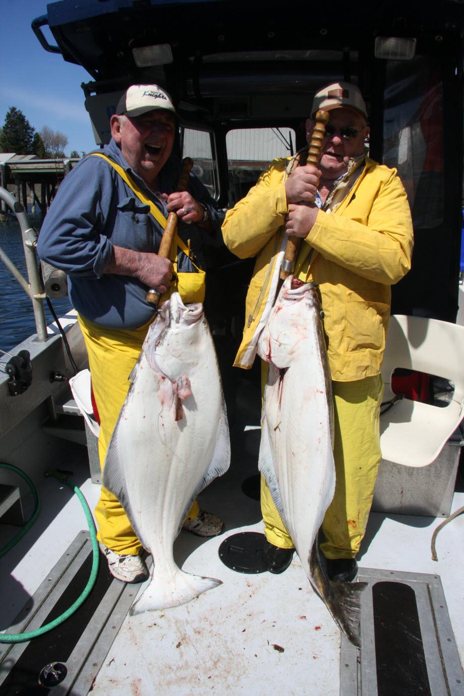 WestCoastFish3393