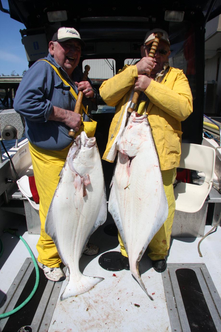 WestCoastFish3395