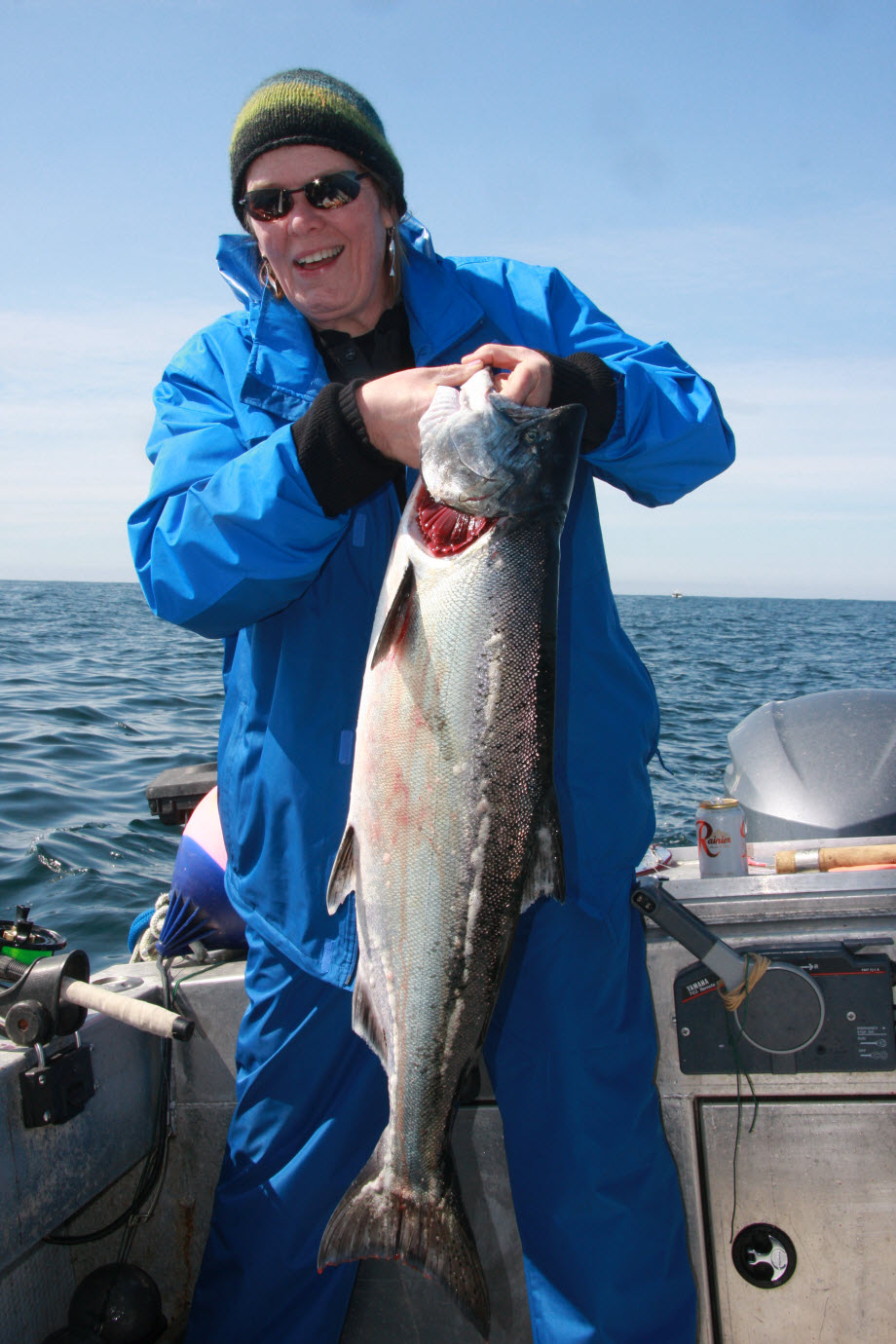 WestCoastFish3456
