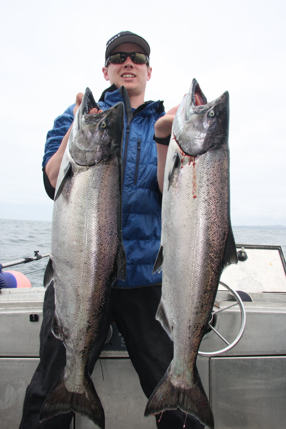 WestCoastFish3463