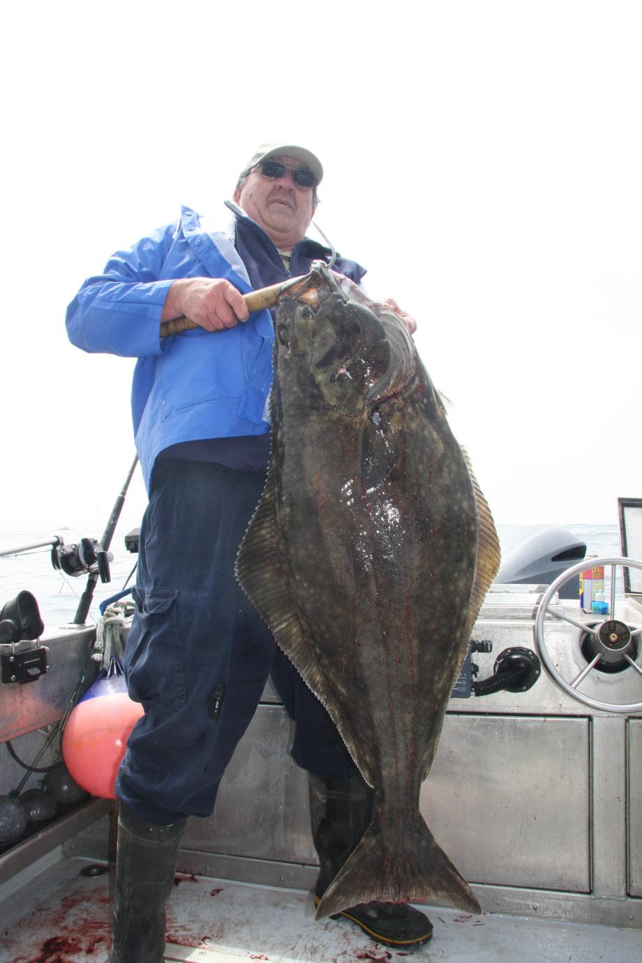 WestCoastFish3493